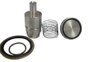 Atlas-Copco-Air-Compressor-Part-Kits-2901099700-MPV-Kits