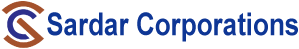 Sardar Corporation-Air compressor provider company