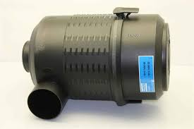 air filter casing