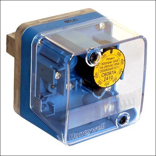 pressure-switches-